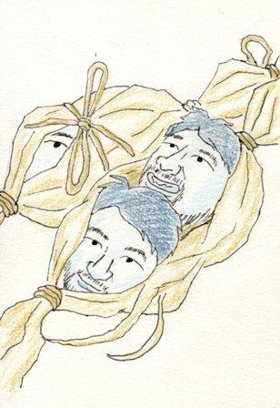会田誠の画像 p1_25